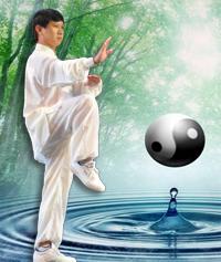Pós-Graduação Lato Sensu em Práticas Corporais da Medicina Tradicional Chinesa e Tai Chi Chuan